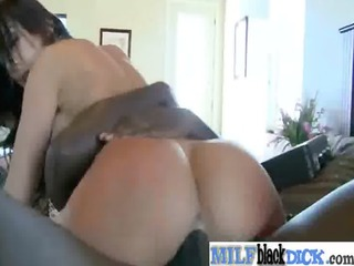 hot d like to fuck receive drilled by darksome