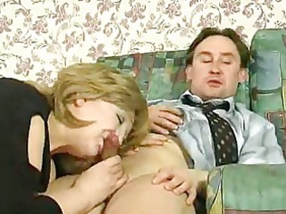 lascivious overweight aged lady in the wicked sex