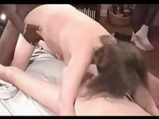 wife d like to fuck fuckfest
