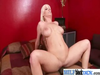 whore d like to fuck need a worthwhile hard dark