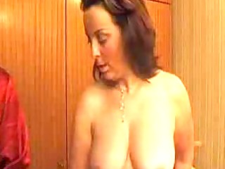french mature couples foursome hardcore fuckfest