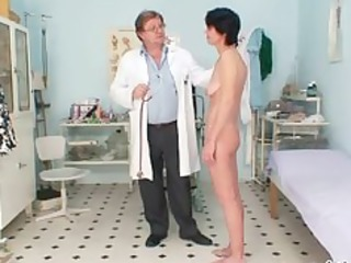 slim d like to fuck weird pussy fingering by gyno