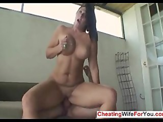breasty mommy fuck sons ally