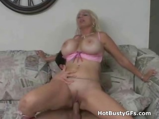concupiscent large tit d like to fuck fucked