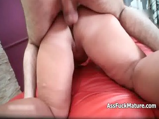 plump old aged lady can getting fucked